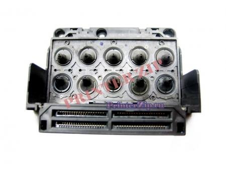 Печатающая головка F198000 для Epson Stylus Pro 4900 купить в Питере