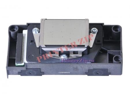Печатающая головка F160000 для Epson Stylus Pro 7400 купить в Питере