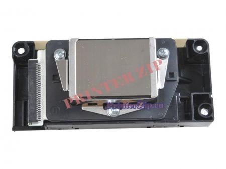 Печатающая головка F160000 для Epson Stylus Pro 7450 купить в Питере