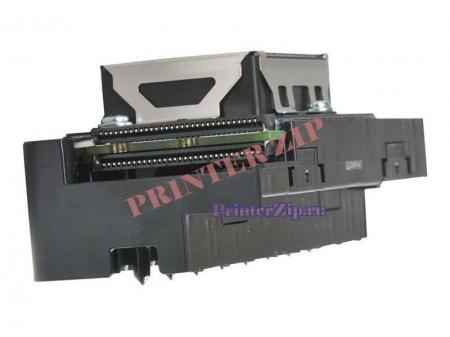 Печатающая головка F160000 для Epson Stylus Pro 7800 купить в Питере