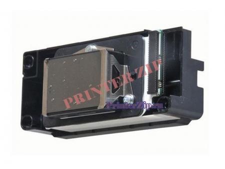 Печатающая головка F187000 для Epson Stylus Pro 7880 купить в Питере