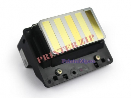 Печатающая головка F191110 для Epson Stylus Pro 7900 купить в Питере