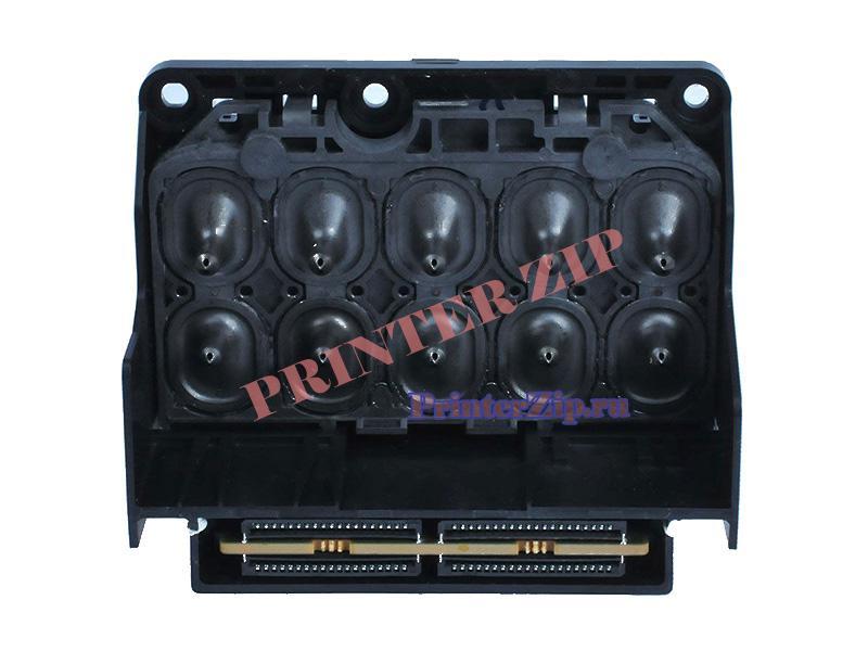 Печатающая головка F191121 | F191151 | F191080 | F191000 для Epson Stylus  Pro 9890 PRINT HEAD DX-7