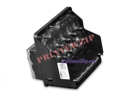 Печатающая головка F191121 для Epson Stylus Pro 9890 купить в Питере