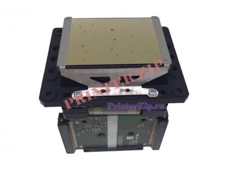 Печатающая головка F188000 для Epson Stylus Pro GS6000 купить в Питере