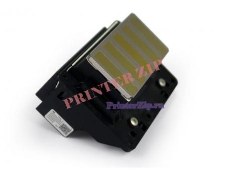 Печатающая головка F191110 для Epson Stylus Pro 7700 купить в Питере