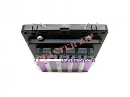 Печатающая головка FA12000 для Epson SureColor SC-B6000 купить в Питере
