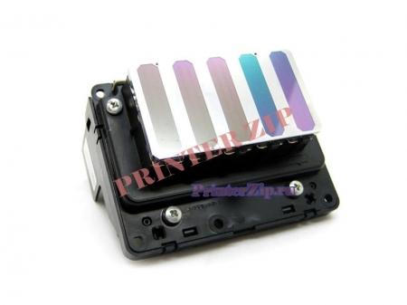 Печатающая головка FA12010 для Epson SureColor SC-F2000 купить в Питере