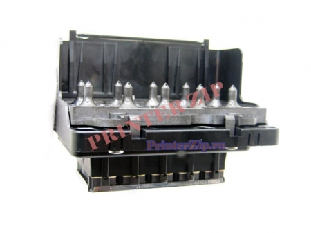 Печатающая головка FA12000 для Epson SureColor SC-F7100 купить в Питере