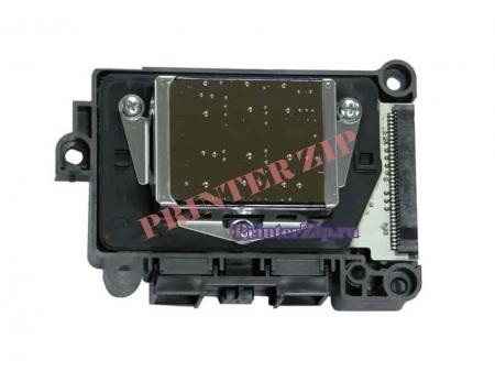 Печатающая головка F196010 для Epson SureColor SC-P600 купить в Питере