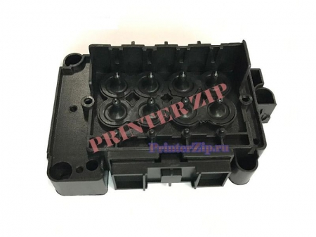 Печатающая головка F196010 для Epson SureColor SC-P800 купить в Питере