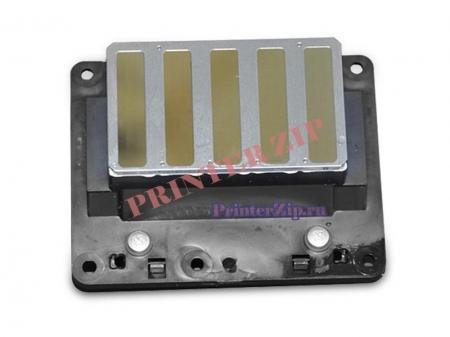 Печатающая головка F191110 для Epson SureColor SC-P9000 купить в Питере