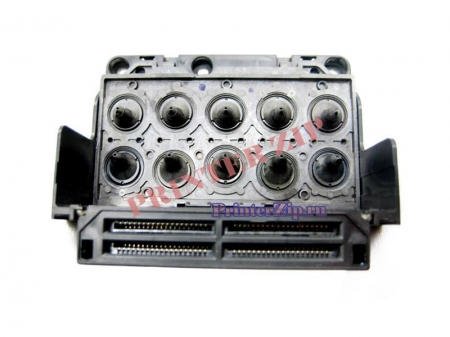 Печатающая головка FA10000 для Epson SureColor SC-T5200D купить в Питере